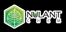 Natural Herbal Active Ingredients